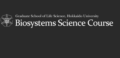 Hokkaido University Graduate School of Life Science